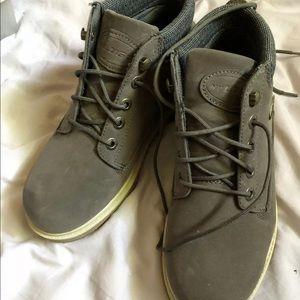 Lugz Shoes - Boots